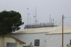 antennafarm